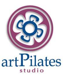 ArtPilates Studio